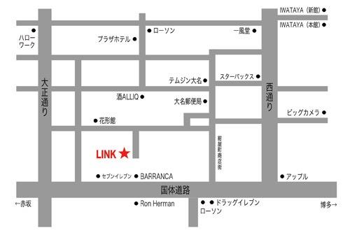 LINKblack